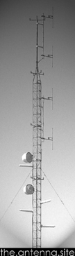the.antenna.site